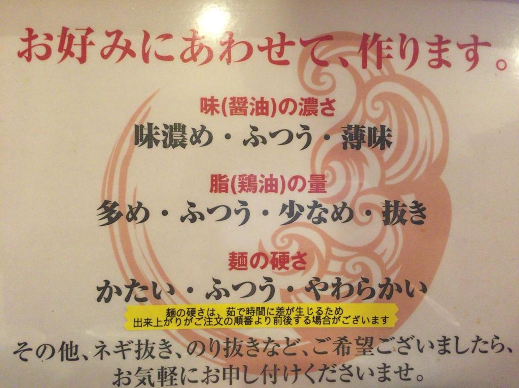 f:id:kyuma-morita:20160620183353j:plain