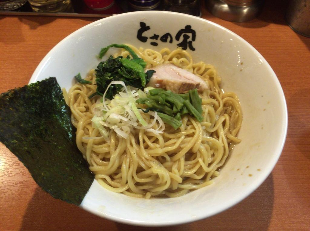 f:id:kyuma-morita:20160621180413j:plain