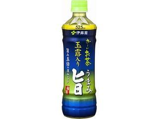 f:id:kyuma-morita:20160711185940p:plain