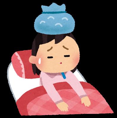 f:id:kyuma-morita:20160719205446p:plain