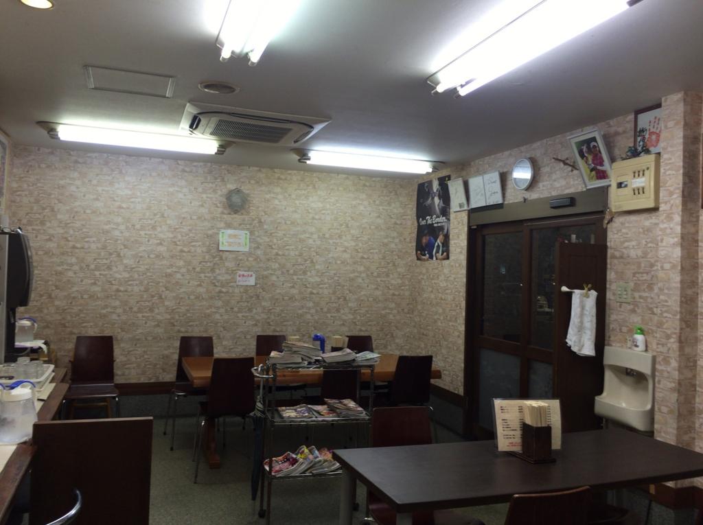 f:id:kyuma-morita:20160727165405j:plain