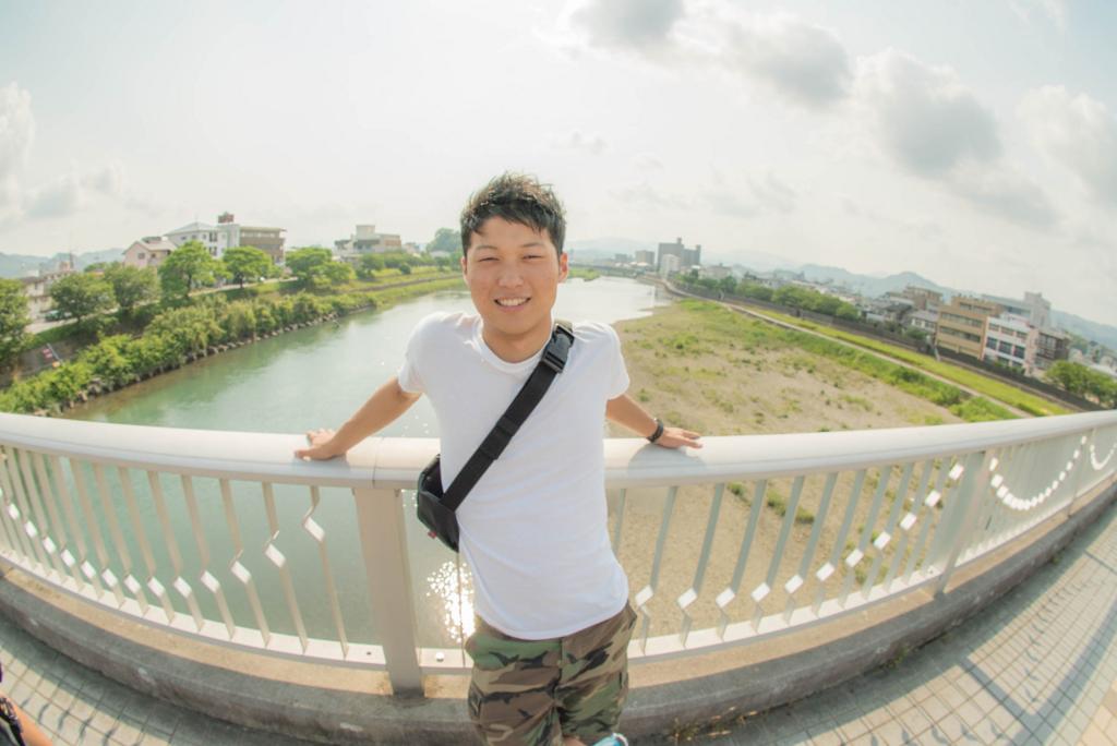 f:id:kyuma-morita:20160810120836j:plain