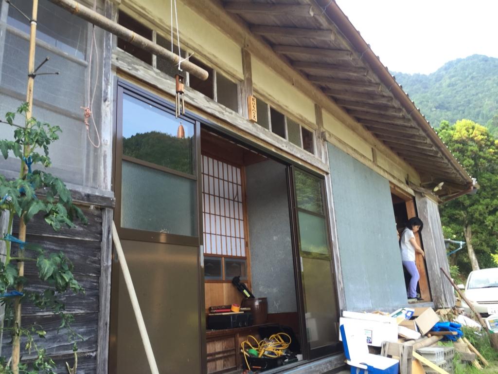 f:id:kyuma-morita:20160821003515j:plain