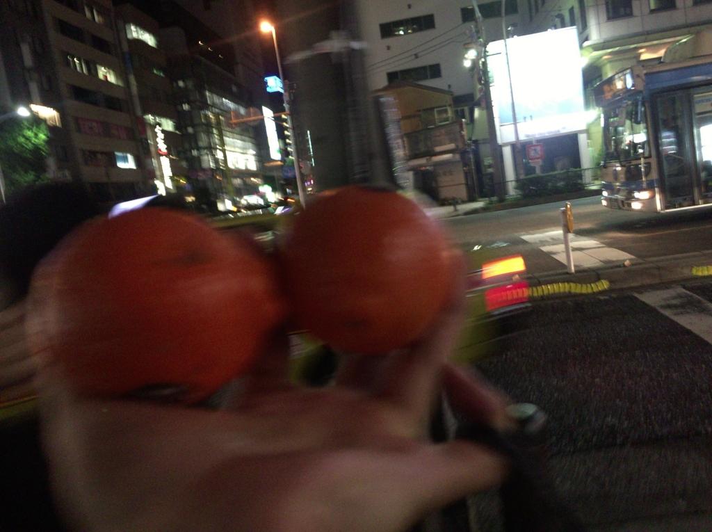 f:id:kyuma-morita:20160901003727j:plain