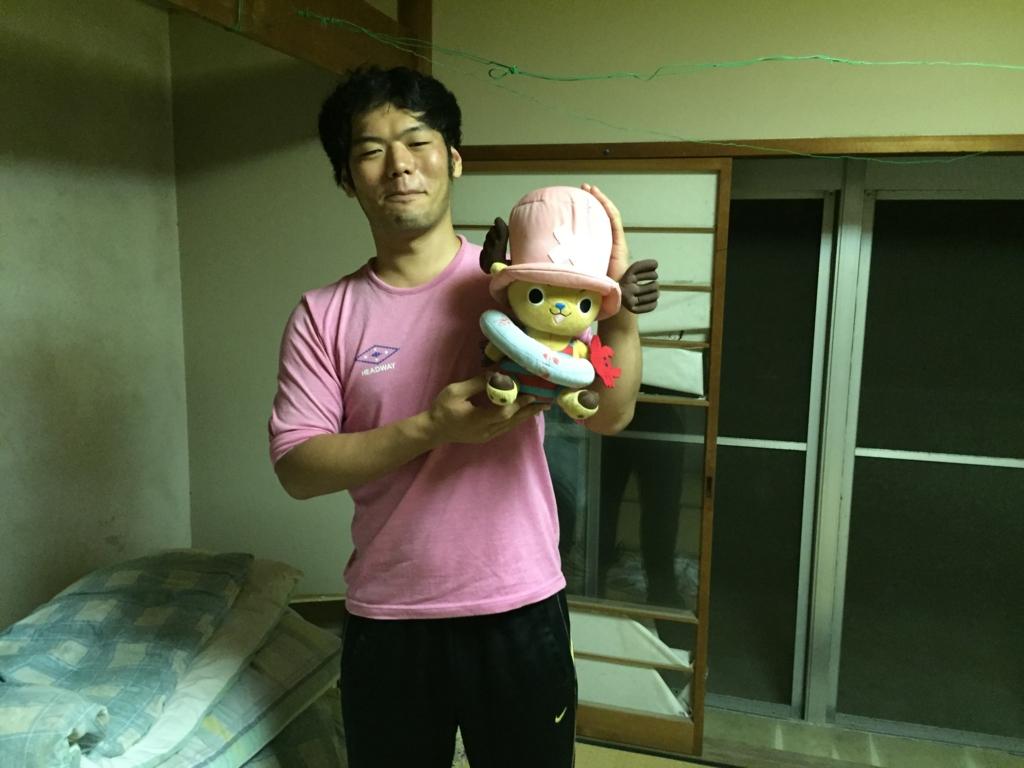 f:id:kyuma-morita:20160925100828j:plain