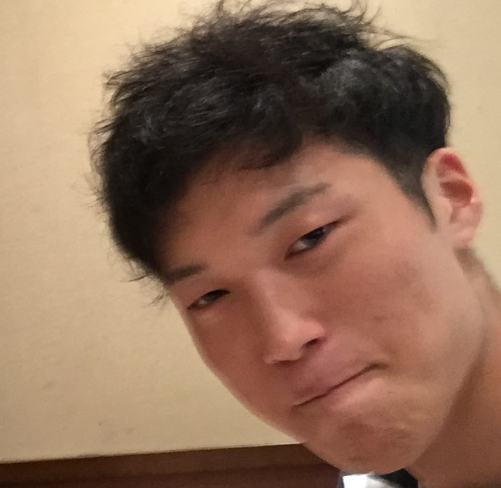 f:id:kyuma-morita:20161024173847j:plain