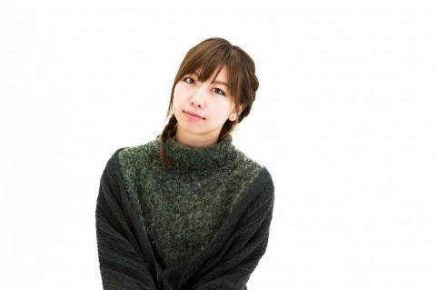 f:id:kyuma-morita:20161024185325j:plain