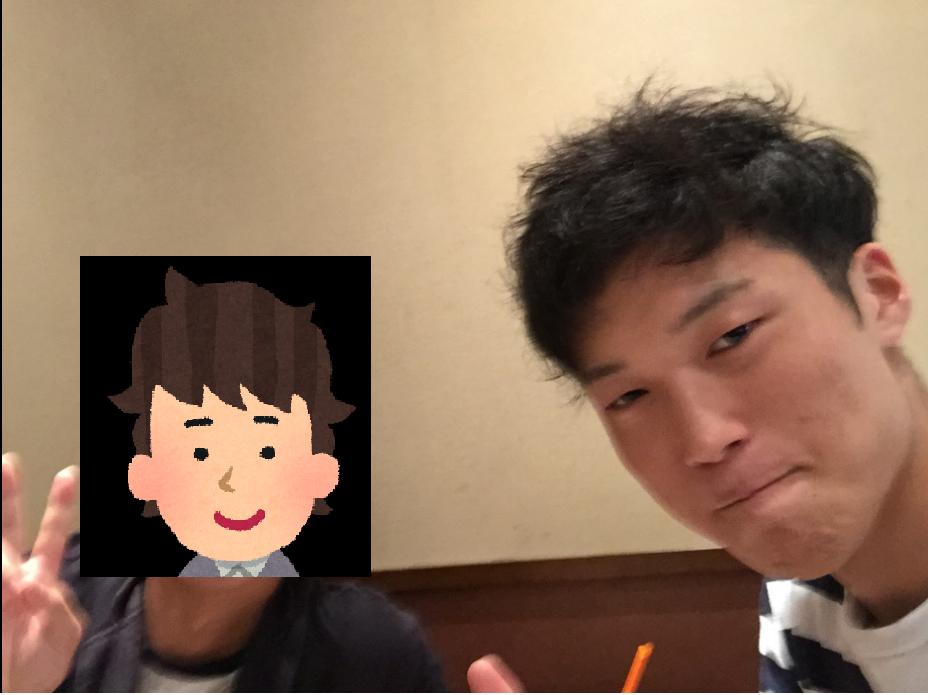 f:id:kyuma-morita:20161025152241p:plain