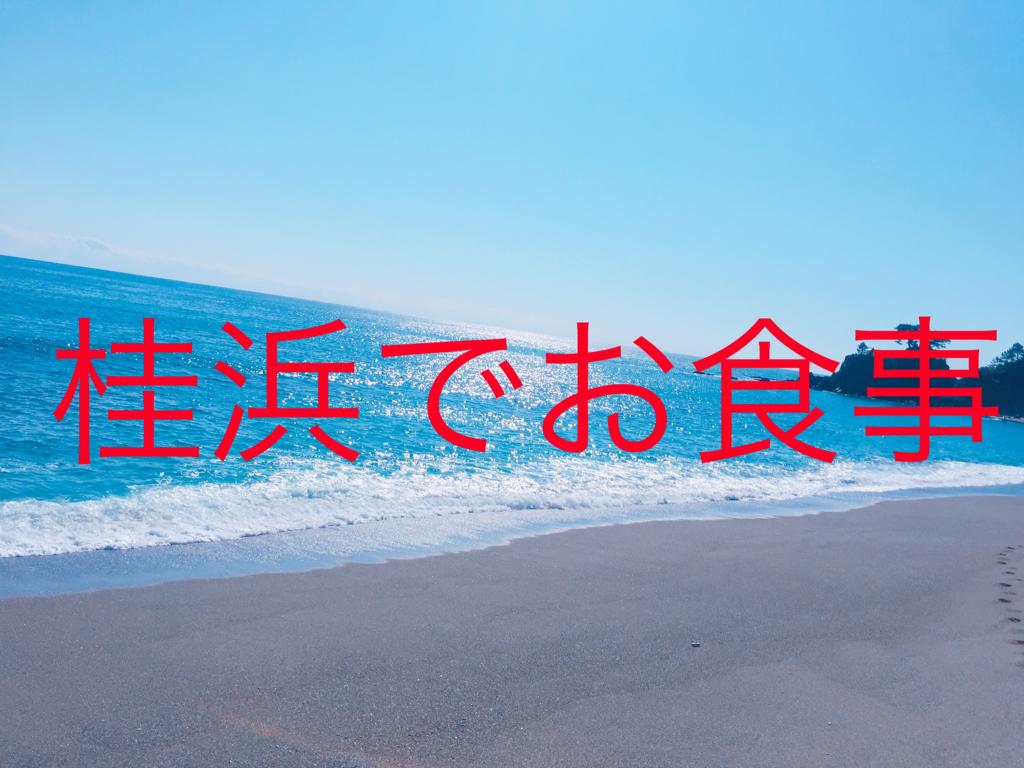 f:id:kyuma-morita:20161105114423j:plain
