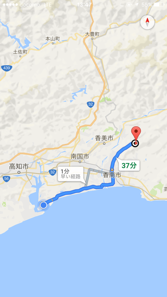 f:id:kyuma-morita:20161105173534p:plain