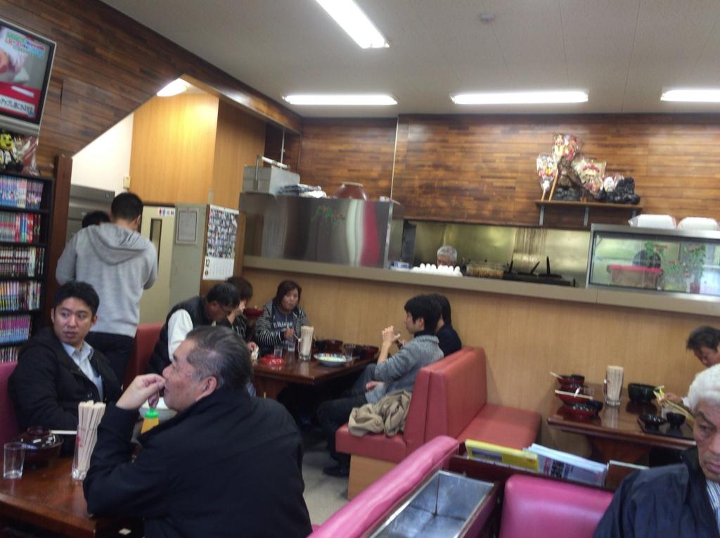 f:id:kyuma-morita:20161201185859j:plain
