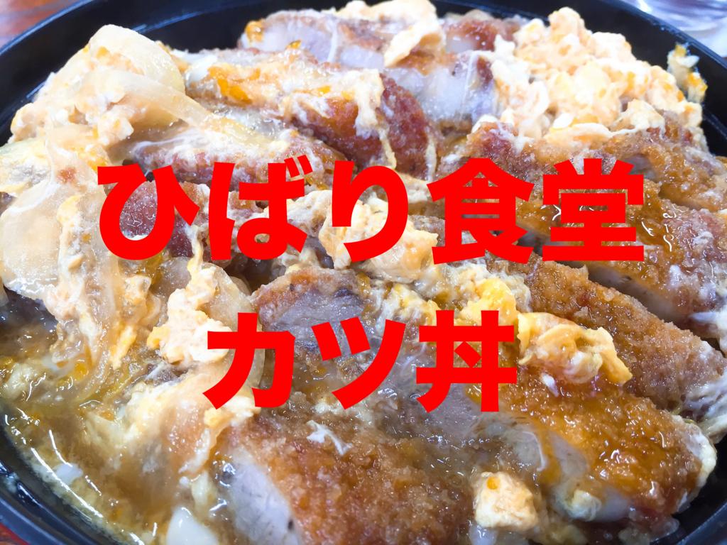 f:id:kyuma-morita:20161201212308j:plain