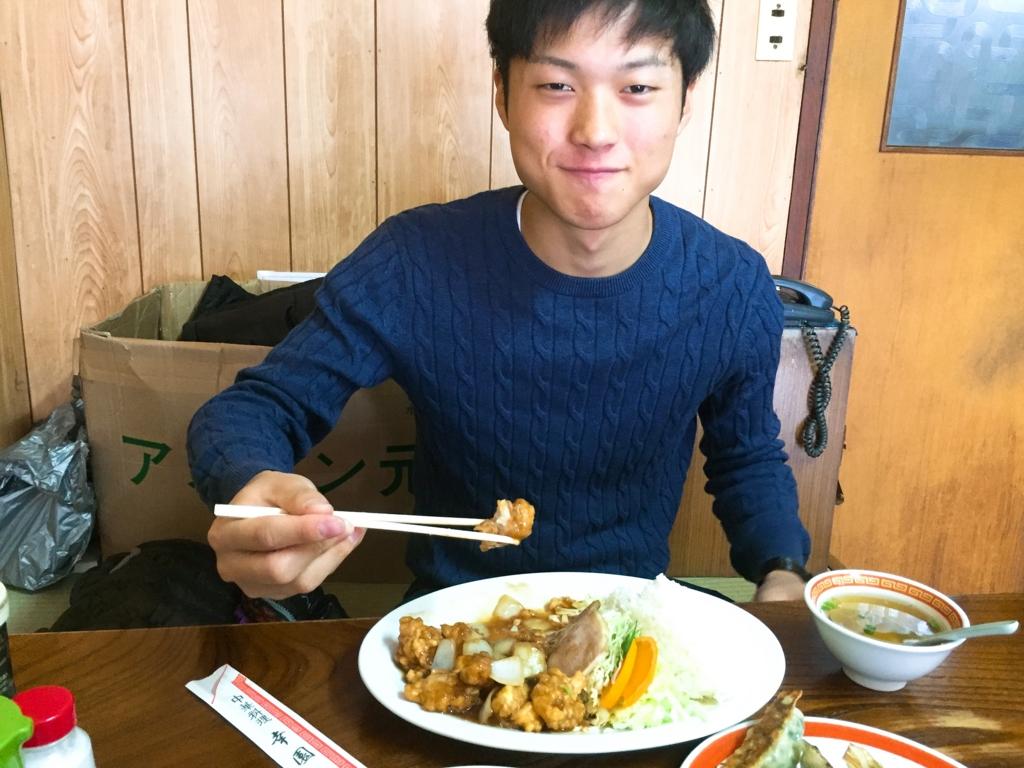 f:id:kyuma-morita:20161203174207j:plain
