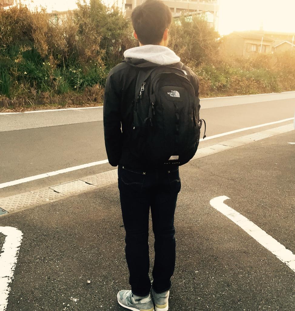 f:id:kyuma-morita:20161229234916p:plain