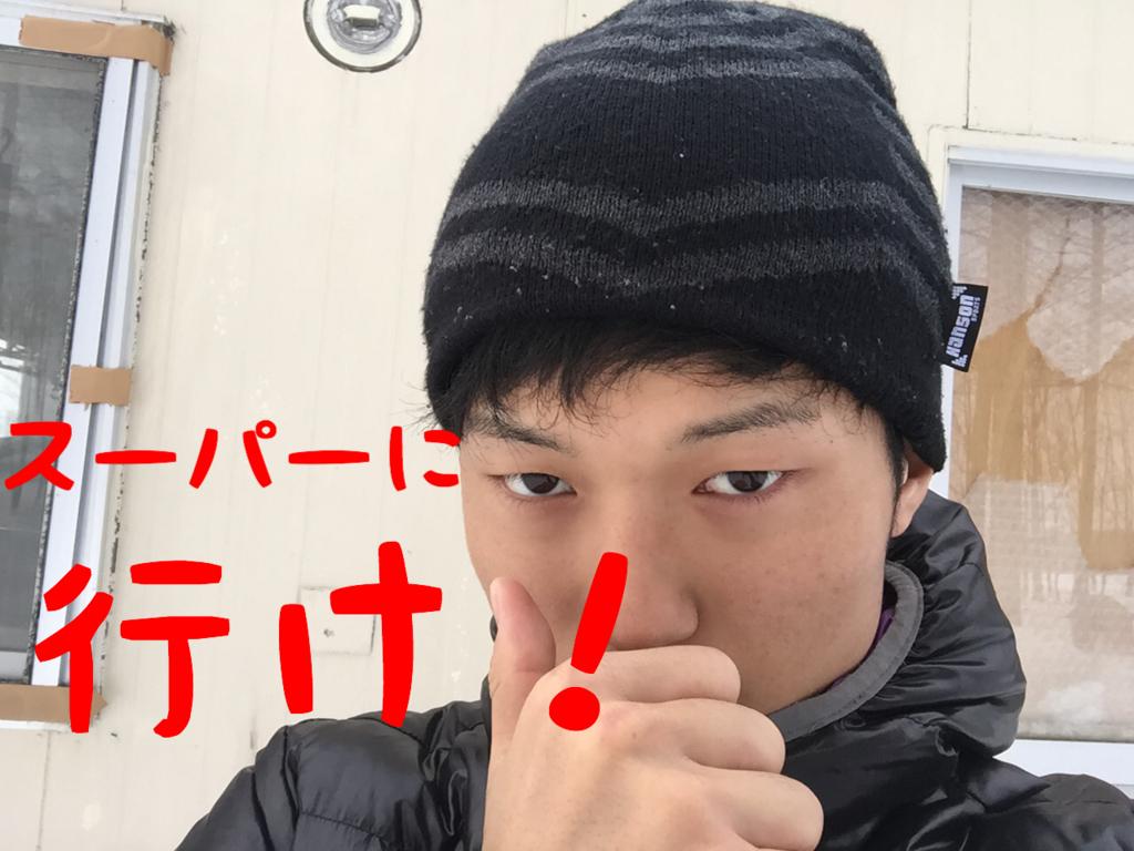 f:id:kyuma-morita:20170104150328j:plain