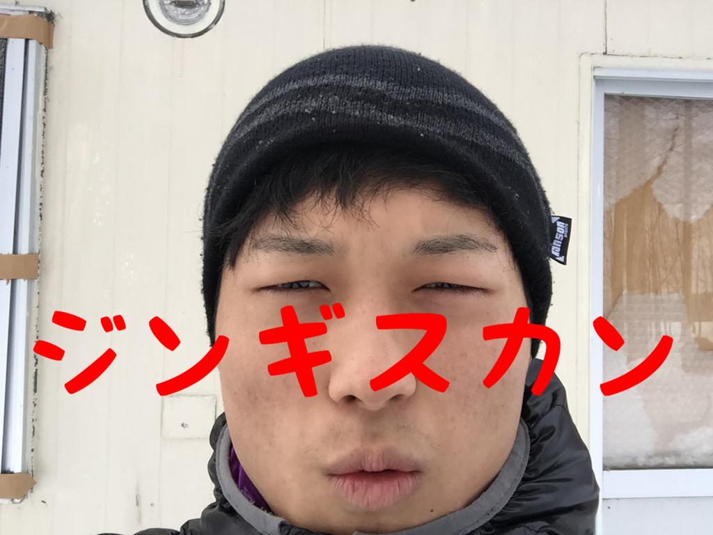 f:id:kyuma-morita:20170104152139j:plain