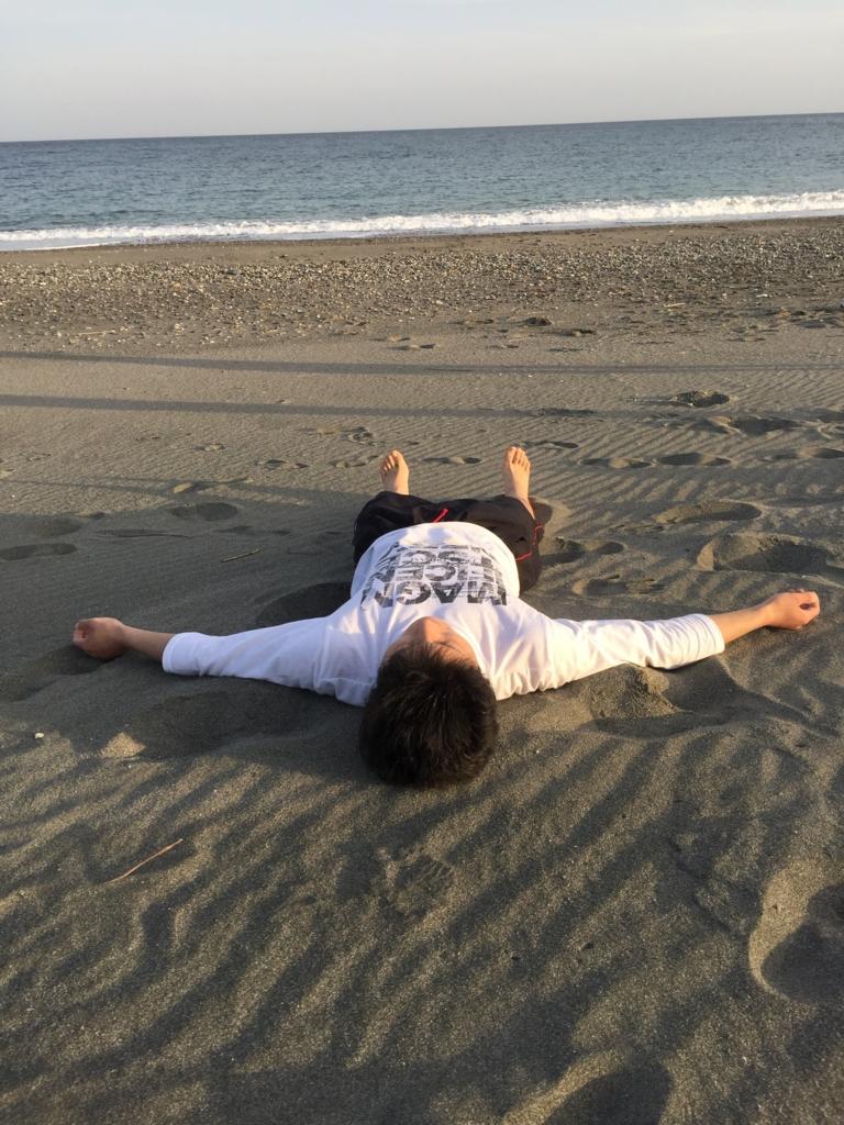 f:id:kyuma-morita:20170123190423j:plain