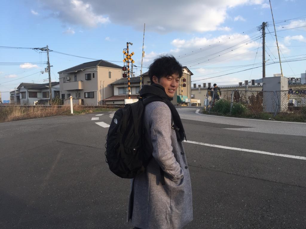 f:id:kyuma-morita:20170209191150j:plain