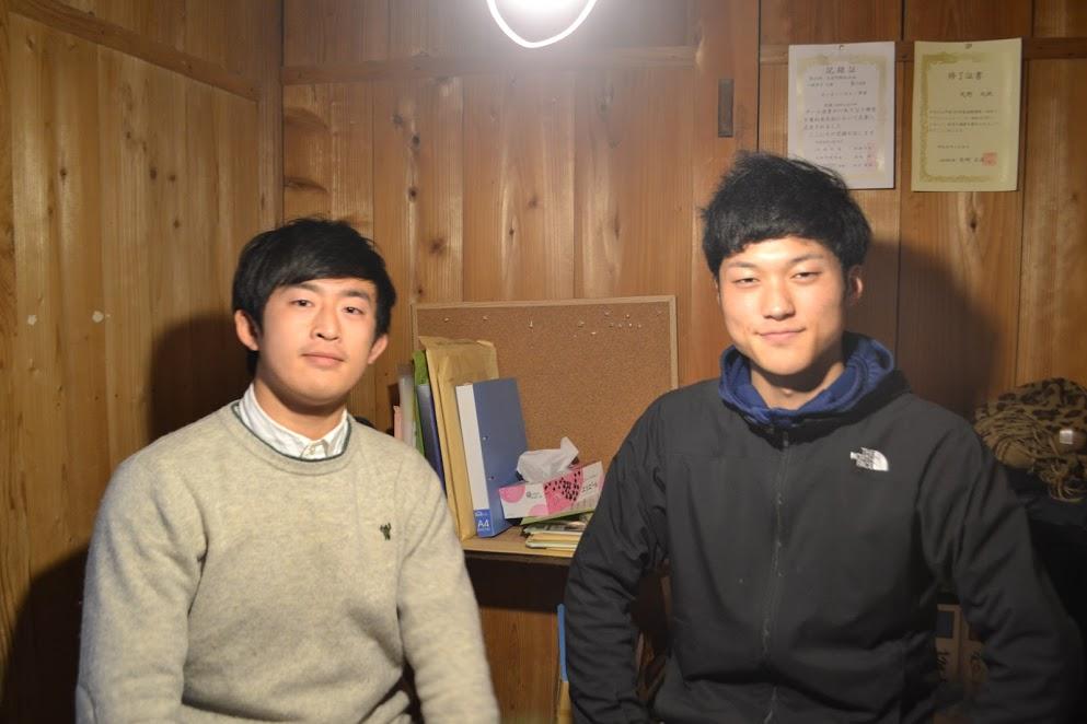 f:id:kyuma-morita:20170304162125p:plain