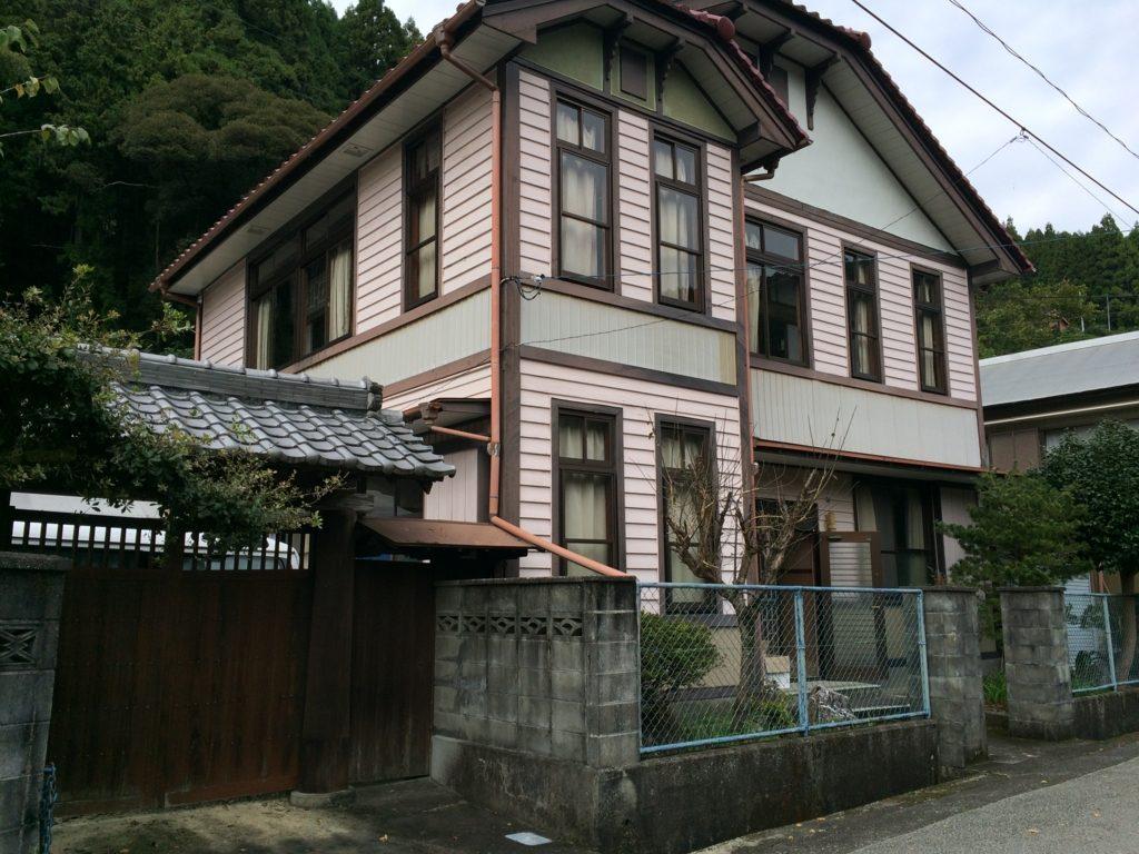 f:id:kyuma-morita:20170304163902p:plain
