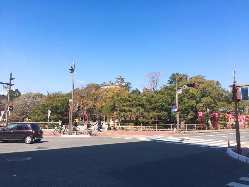 f:id:kyuma-morita:20170310165423p:plain