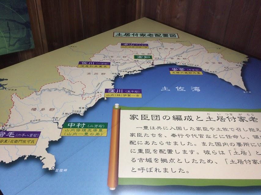 f:id:kyuma-morita:20170310170432p:plain