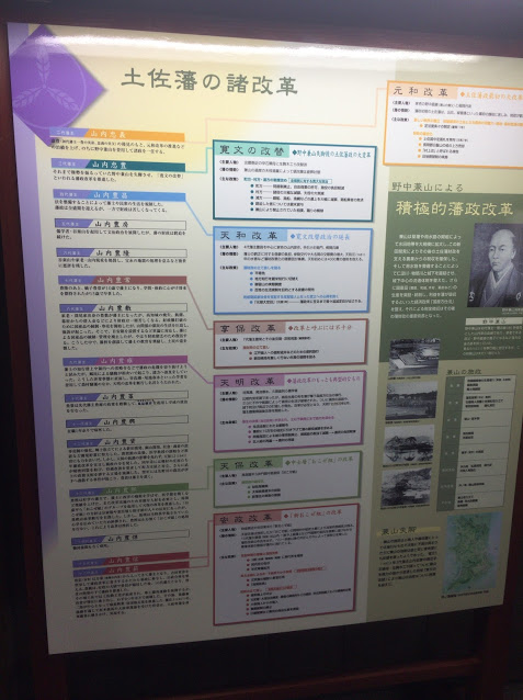 f:id:kyuma-morita:20170310170535p:plain