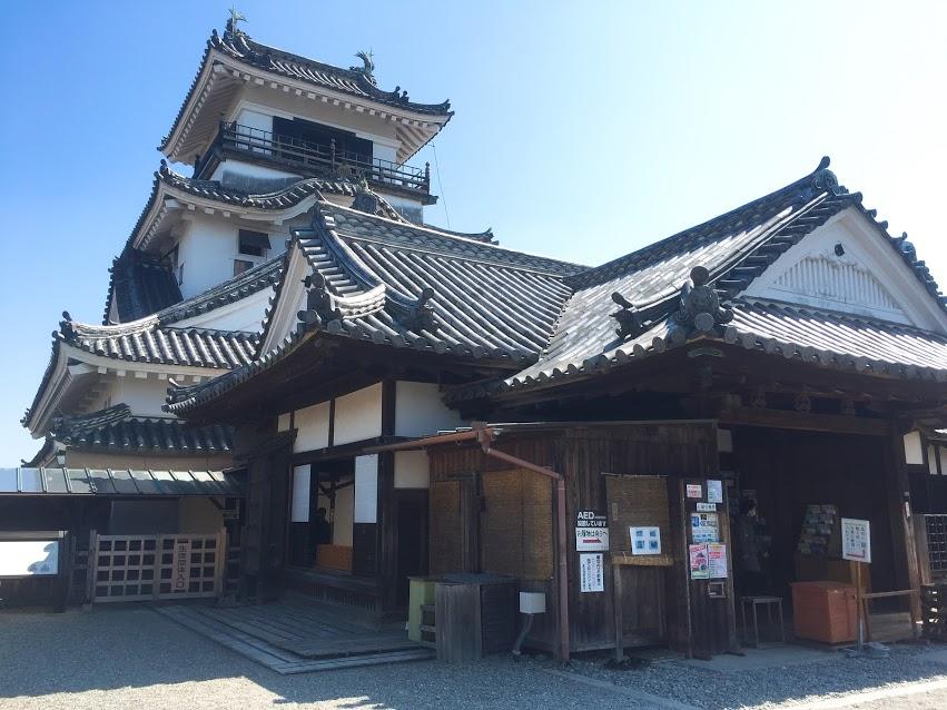 f:id:kyuma-morita:20170310183643p:plain