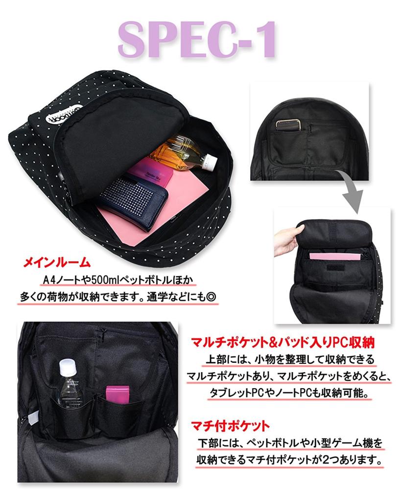f:id:kyuma-morita:20170329115510p:plain