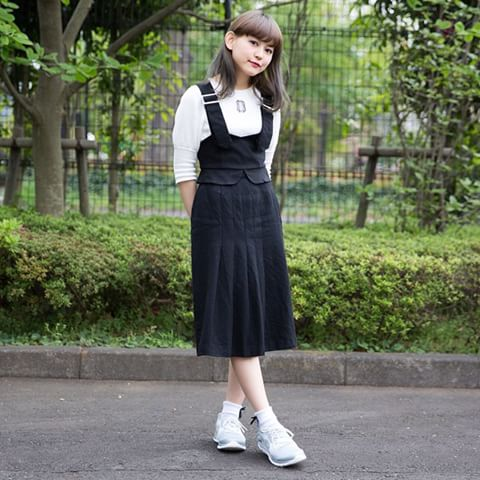 f:id:kyuma-morita:20170402194122p:plain