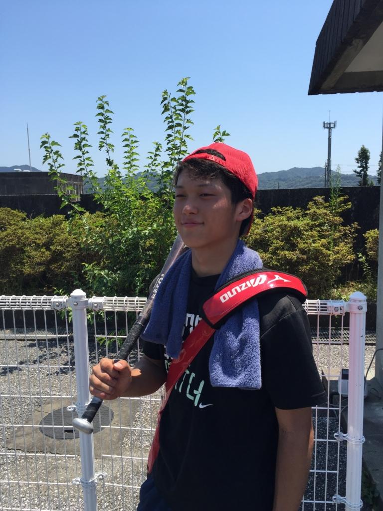 f:id:kyuma-morita:20170404145953j:plain