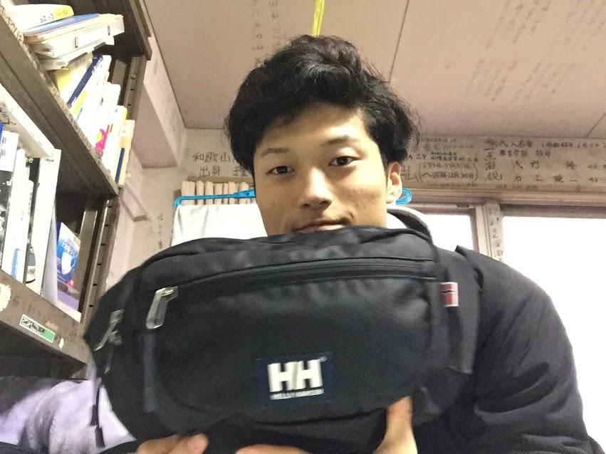 f:id:kyuma-morita:20170406193714p:plain