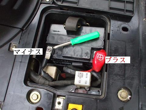f:id:kyuma-morita:20170415121033p:plain