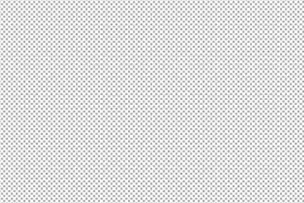 f:id:kyuma-morita:20171214145135p:plain