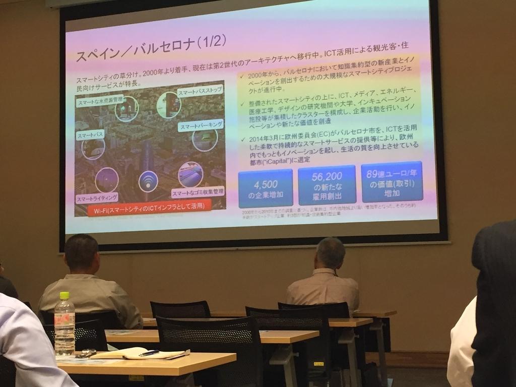 f:id:kyuma-morita:20181108012701j:plain