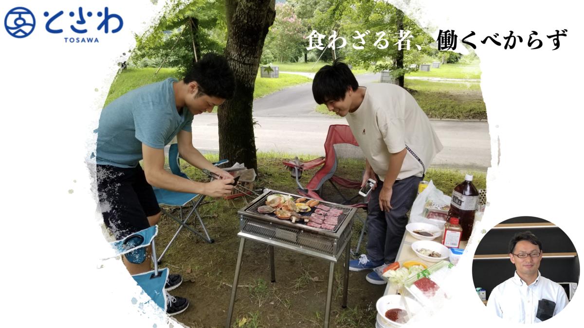 f:id:kyuma-morita:20191104175141p:plain