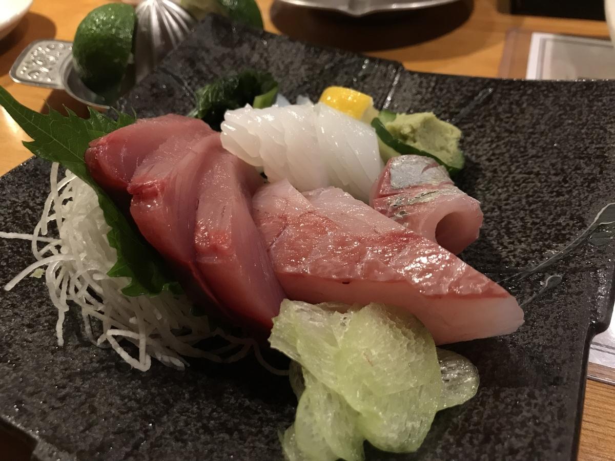 f:id:kyuma-morita:20191104182034j:plain