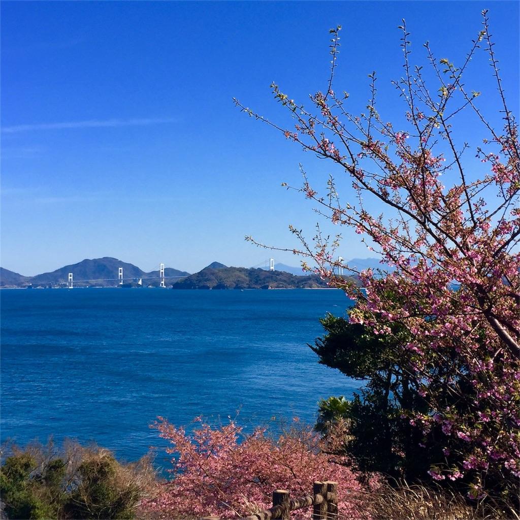f:id:kyumitama:20170219171912j:image