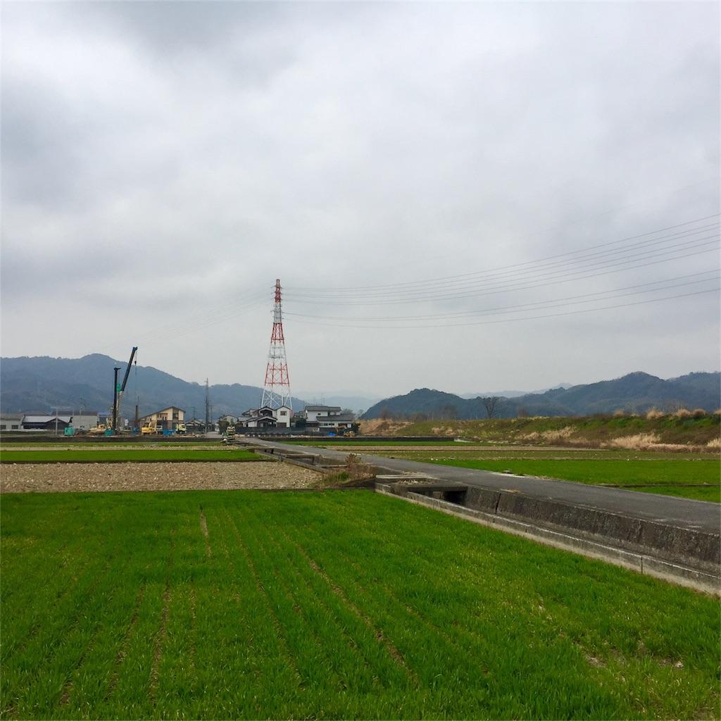 f:id:kyumitama:20170301234101j:image