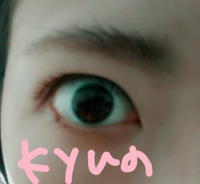 f:id:kyunco:20161011125807j:image
