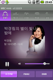 f:id:kyunga:20101005135152p:image