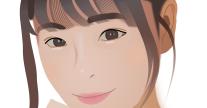 f:id:kyuno_kana:20201003154956p:plain