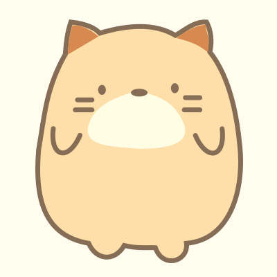 f:id:kyuno_kana:20201205175002p:plain
