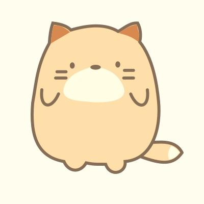 f:id:kyuno_kana:20201205201440p:plain