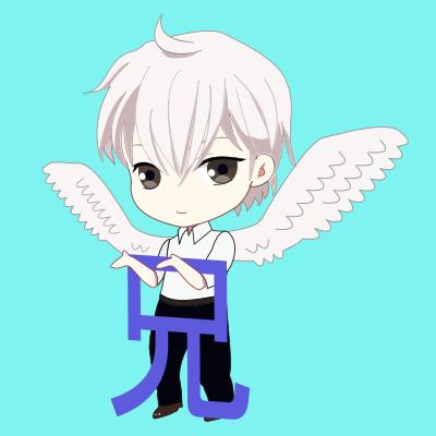 f:id:kyuno_kana:20201213154339p:plain