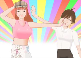 f:id:kyuno_kana:20210108201300p:plain