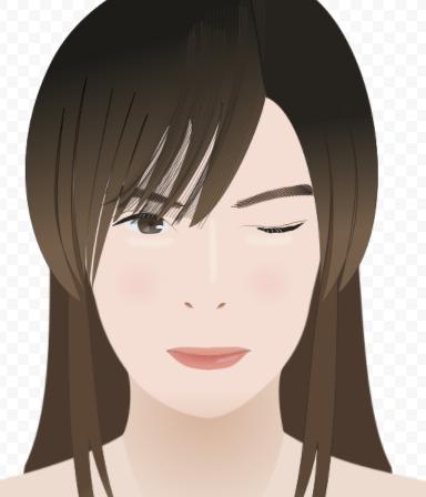 f:id:kyuno_kana:20210401174804p:plain