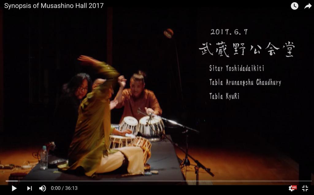 f:id:kyuri-tabla:20170613211211p:plain
