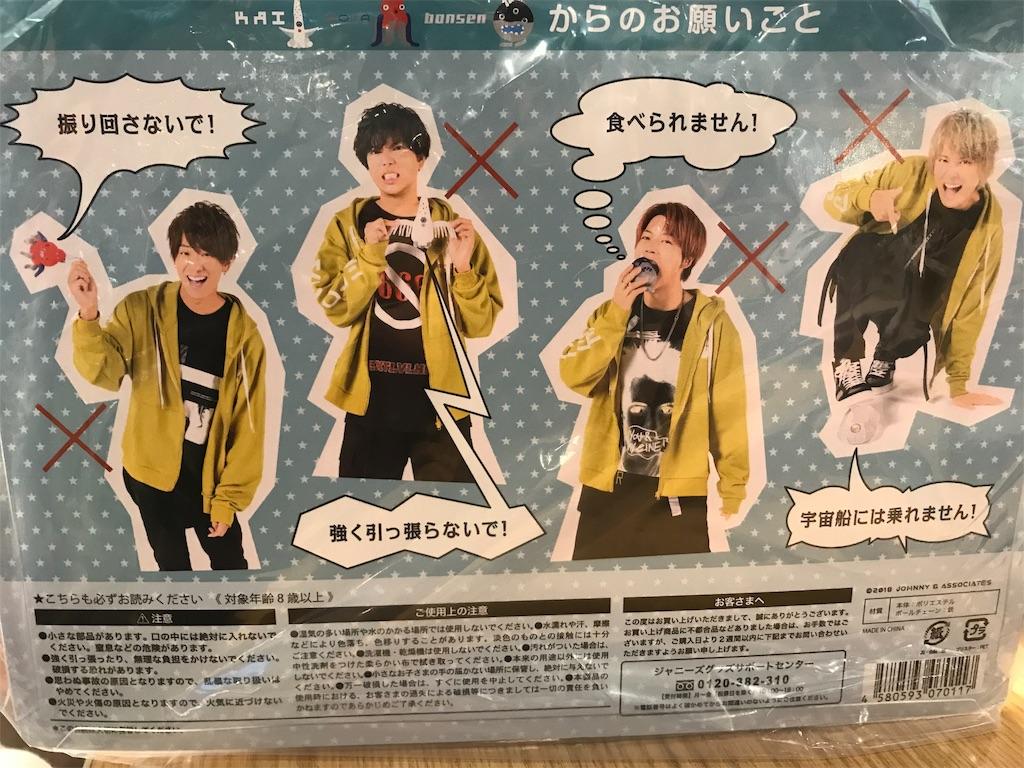 f:id:kyurichan:20181231062542j:image
