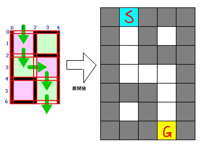 20110315213226